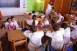 Semana mundial por la educación, cómo implicar a los alumnos   EROSKI CONSUMER   Nire interesak - Me interesa   Scoop.it
