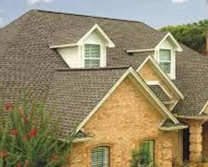 Choices in Roofing, an Important Part of a Building | Commercial Roofing in Dallas | Scoop.it