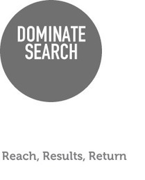 SEO Tip: Review your site in Google Webmaster T...