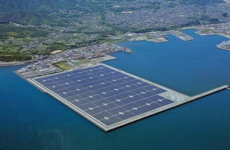 Islas solares   Energia   Scoop.it