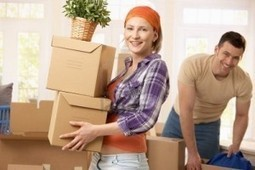 Moving Company Rockville Maryland | Moving and Storage Rockville | Scoop.it