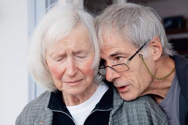 Vergeet me niet (dvd) - Hifi   Alzheimer   Scoop.it