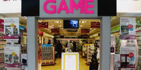 Jeux vidéo : les salariés de Game menacés de licenciement | La revue de presse de Normandie-actu | Scoop.it