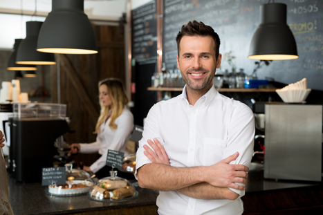Los 5 Consejos Que Debes Seguir Para Mejorar La Identidad Corporativa De Tu Empresa   Emprendedores   Scoop.it