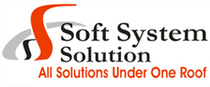 Revamp your website and get more business   Soft System Solution   Scoop.it