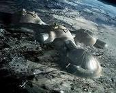 Copernical - NASA Sets Sights on Robot-Built Moon Colony | Space matters | Scoop.it