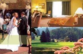 The Foxburg Inn | Luxury hotel, Allegheny River vacation, Foxburg, Pennsylvania | DaycationPA | Scoop.it