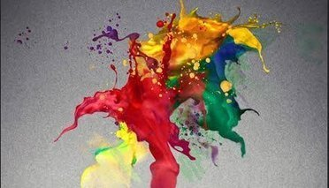 Paint Your Organization with Durable Success | Creative Writing | Scoop.it