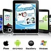 Main Benefits of A Choose Perfect Mobile Apps Development Company - Android Application Development at Arth I-Soft | iphone application development | Scoop.it