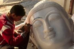 Buddhistisches Denken nutzt das Gehirn besser | Kreativitätsdenken | Scoop.it