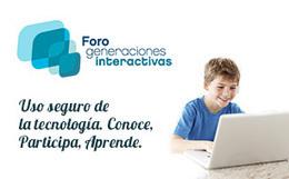 Inicio ScolarTIC. - ScolarTIC | Recursos TIC - Educación Básica | Scoop.it