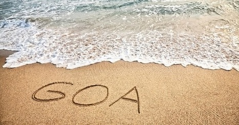 Explore Goa with budget-friendly Tourism Packages | Travel | Scoop.it