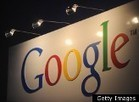 Anthony Zul - Google+ in Search - This is all getting blown way out of proportion. | GooglePlus Expertise | Scoop.it