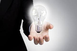 10 pistes d'actions pour reproduire les innovations locales à grande échelle | Coopération, libre et innovation sociale ouverte | Scoop.it