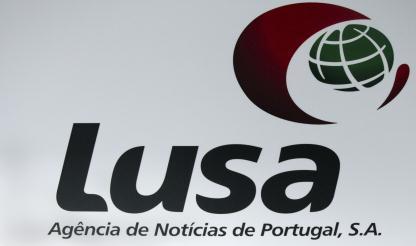 L'agence portugaise Lusa en grève contre des coupes budgétaires   DocPresseESJ   Scoop.it