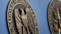 WikiLeaks: NSA luistert vrijwel heel Afghanistan af | NSA | Scoop.it