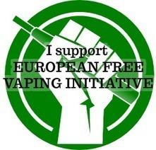 Cigarro Electronico | Fun Fact | Scoop.it