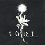 Music in Belgium - Chroniques CD / DVD - THOT - Obscured by the wind   Obscured by the Wind - Press and Reviews   Scoop.it