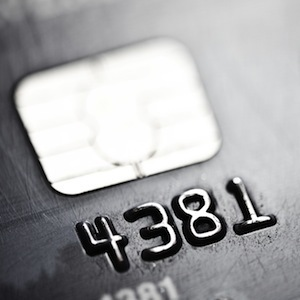 Credit Card Numbers Are Not Random: How To Read & Understand Them Yourself | :: The 4th Era :: | Scoop.it