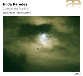 Hilda Paredes | Anaclase - AECD 1439 | Aeon | Scoop.it