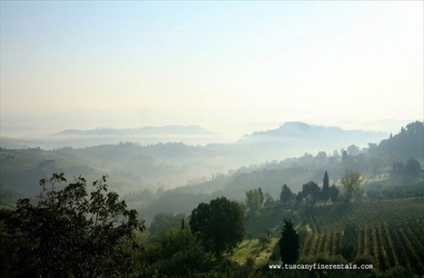 Lucca apartments 2 bedroom Apartment in Lucca Farmhouse Accommodation Tuscany   Farmhouse accommodation in Lucca Tuscany   Scoop.it