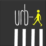 URB-I - URBAN IDEAS : une sélection avant / après (transformation d'espaces publics dans le monde) | Urbanisme | Scoop.it
