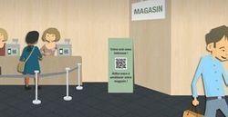 WizVille lance la première solution de... - LSA   innovation services financiers   Scoop.it