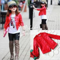 You Are Supposed To Know the Detailing Of Your Kids' Clothes and Its Size As Wel | Girls Clothing Supplier | Scoop.it