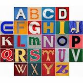 Alle tools van ICT-idee in alfabetische volgorde op het tabblad van A t/m Z. | ICT in de klas | Scoop.it