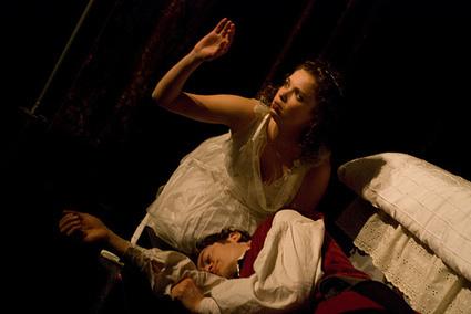 Types of Dramatic Literature | Teaching Area 1: Drama | Scoop.it