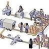 Introducción a los sistemas de negocios