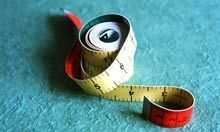 Honesty about failure is key to improving impact measurement | In PR & the Media | Scoop.it