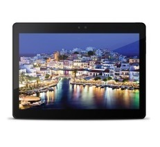 Tablet Prices in India, Buy Tablets Online Feb 2015 | Online Shopping | Scoop.it