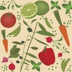 The War Between Organic and Conventional Farming Misses the Point - Cornucopia Institute | midwest corridor sustainable development | Scoop.it
