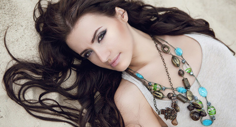 Fashion Accessories | Businessinof | Scoop.it
