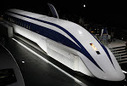 The Northeast U.S. Is Dreaming About Maglev Trains Again | Digital-News on Scoop.it today | Scoop.it