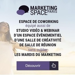 Storytelling : la science prouve son impact   Digital marketing: best and new practices   Scoop.it