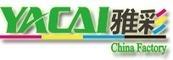 cardboard retail display|corrugated displays|corrugated display stand-CHINA FACTORY | China cardboard pos floor display factory | Scoop.it
