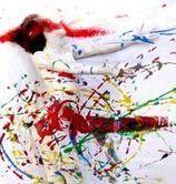 ARCHENA / La Escuela de Verano ´La Escalera´ pretende con la Arteterapia potenciar el desarrollo social del alumno con problemas - murcia.com | La Universidad de Murcia en la Red | Scoop.it