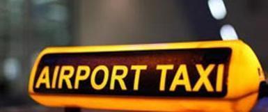 National Cab Maine - Portland International Jetport (PWM) Airport - Information   alexandrea linzi   Scoop.it