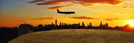 WorldSIM Travel Accessories & Roaming Solutions | International roaming | Scoop.it