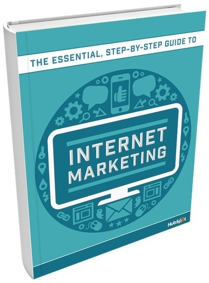 The Essential Step-by-Step Guide to Internet Marketing | ygVA Marketing | Scoop.it