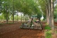 Agriculture et forêt : à l'orée de nouvelles relations ? | Agriculture et environnement | Scoop.it