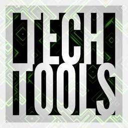 12 Cool Educational Tech Tools for 12/12/12 - Instructional Tech Talk | EdTech @ The Branch | Scoop.it