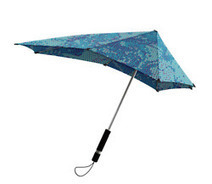 senz° - aka the original storm umbrella. If you... | Good Designs | Scoop.it