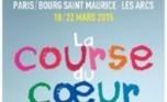 Pour les 10 ans de la loi handicap, Aéroports de Paris fête ses 6% ! | Talentéo, le recrutement par les talents | Médias sociaux et tourisme | Scoop.it