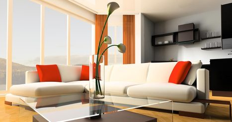 http://www.olympia-nirmallifestyle.com/apartments-in-mulund-west/overview | Property for Sale | Scoop.it