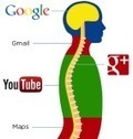 Google+ May Finally Matter Thanks To YouTube Comments | TechCrunch | An Eye on New Media | Scoop.it