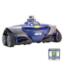 Robot piscine hydraulique - Toute l'offre de robot piscine hydraulique | Tout pour une piscine de rêve. | Scoop.it