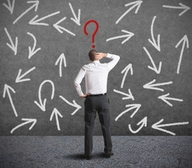 Thinking Will Determine The Success of Your Business   Performance   Scoop.it